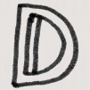 D burts