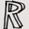R burts